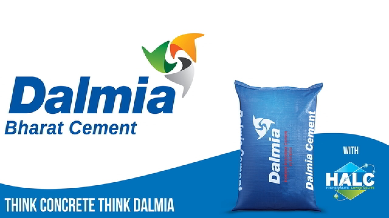 Cement major Dalmia Bharat suffers $5 mn blow in row with Glencore