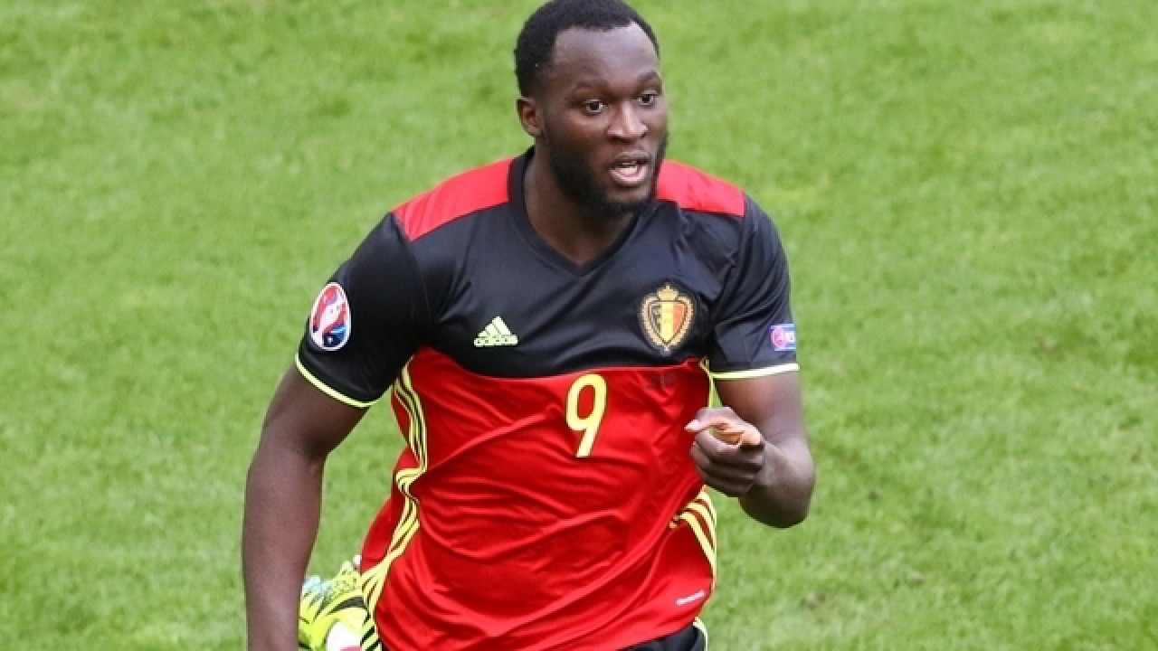 Can T Say No To Manchester United Romelu Lukaku Rubs Further Salt Into Chelsea S Wounds