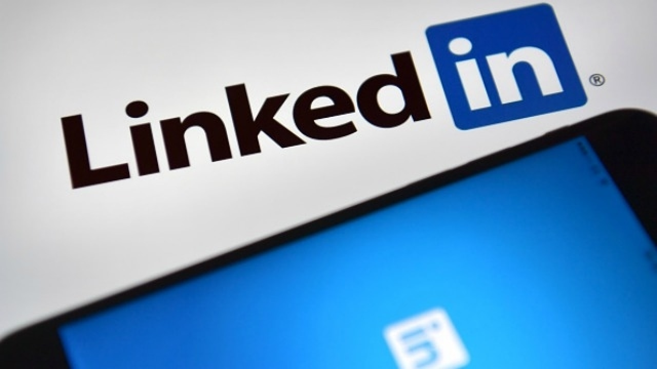 LinkedIn introduces Lite 'Made in India' app for Android users