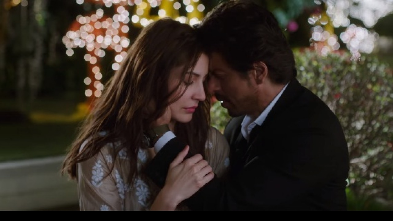 Image result for jhms kiss