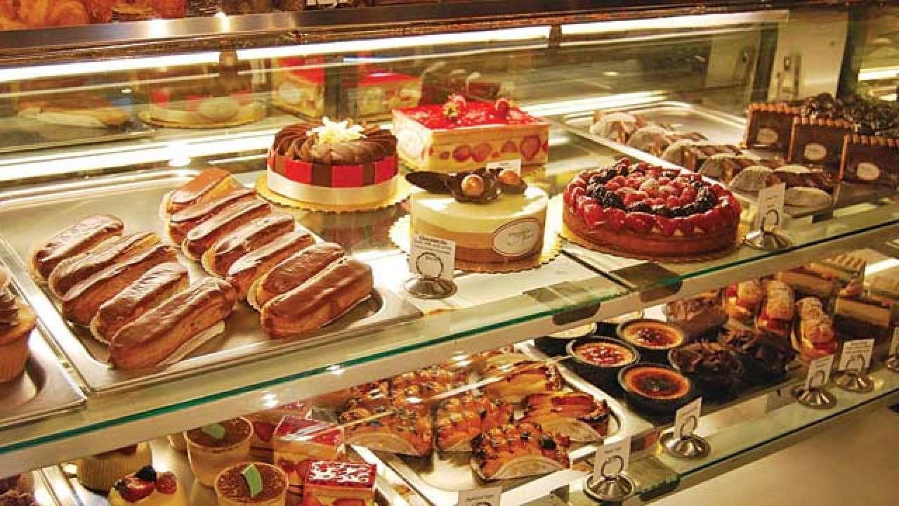 Ways to Be Prosperous in Your Specialty Cake Bakery Business