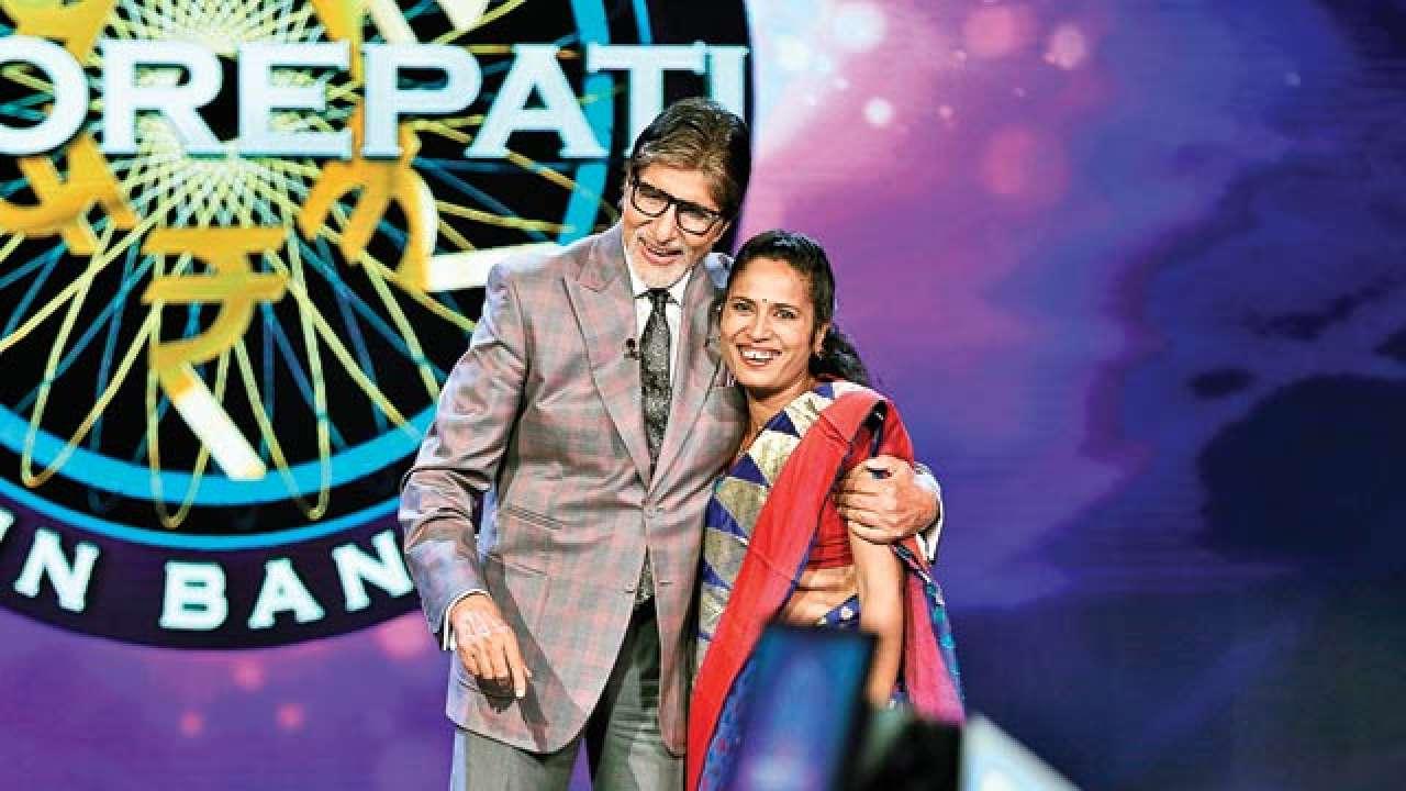 Kaun Banega Crorepati' Season 9 review: Amitabh Bachchan is