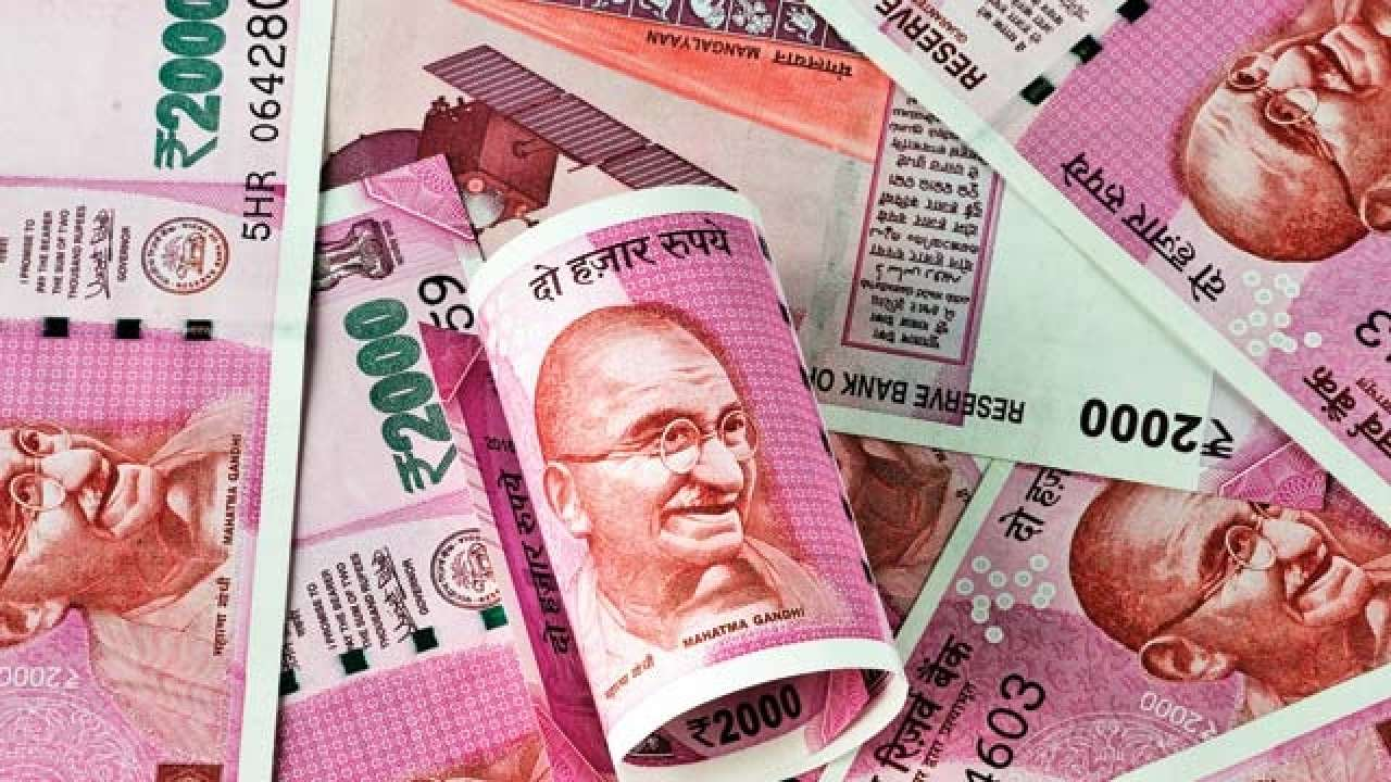 7th Pay Commission: Government likely to hike minimum salary