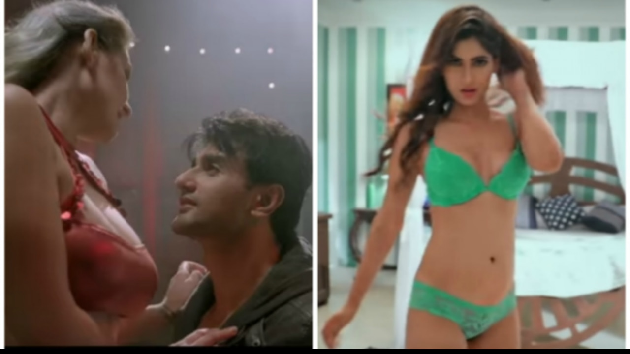 Image result for ragini mms returns web series