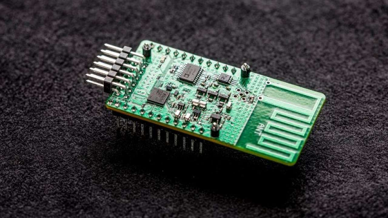 New devices can transmit information with almost zero power