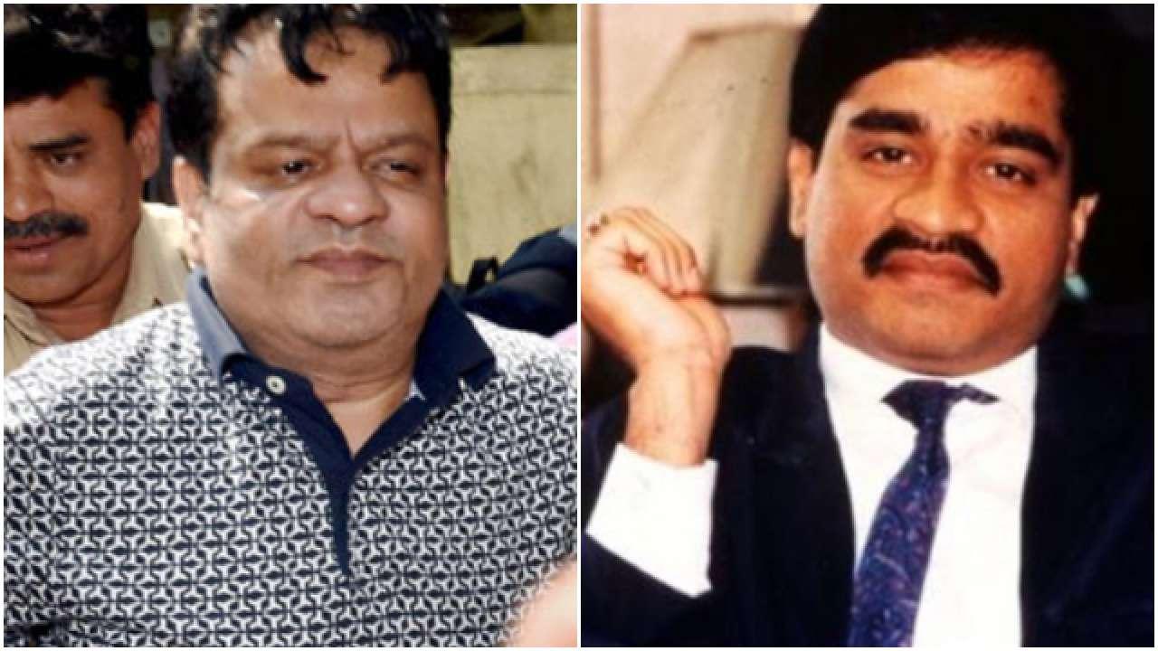 Will Iqbal Kaskar lead to Dawood Ibrahim? Unlocking D