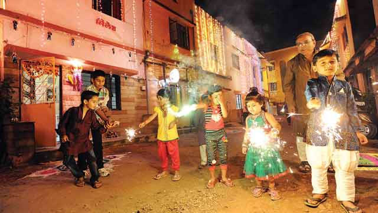 Image result for Lessons for making an investment to examine from Diwali festival