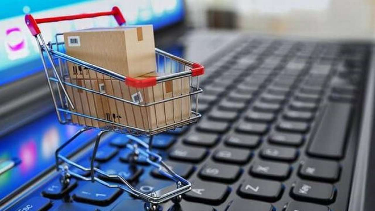 Amazon Flipkart And Paytm Sale Arrive With Huge Discounts Check Out The Top Deals