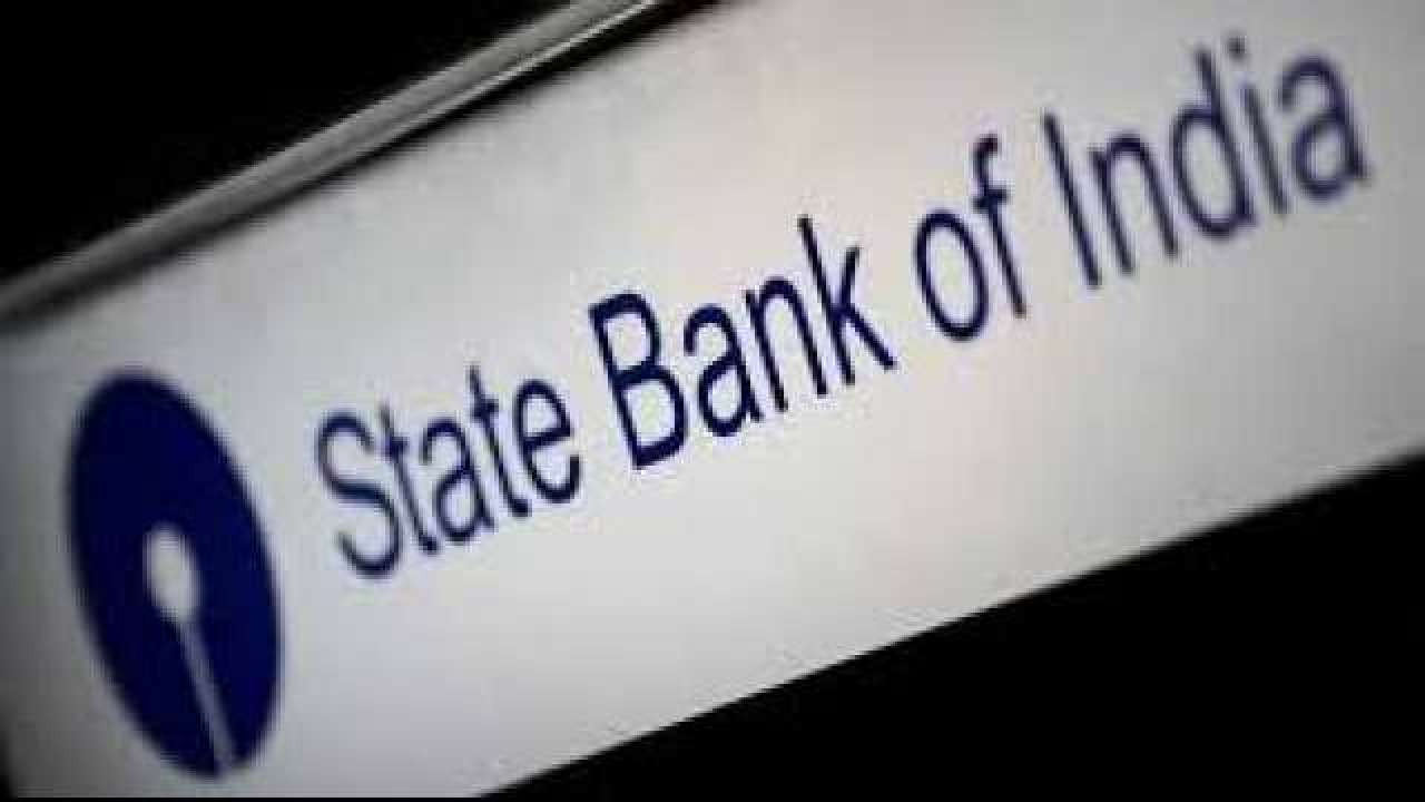 SBI launches chatbot to help customers says can handle
