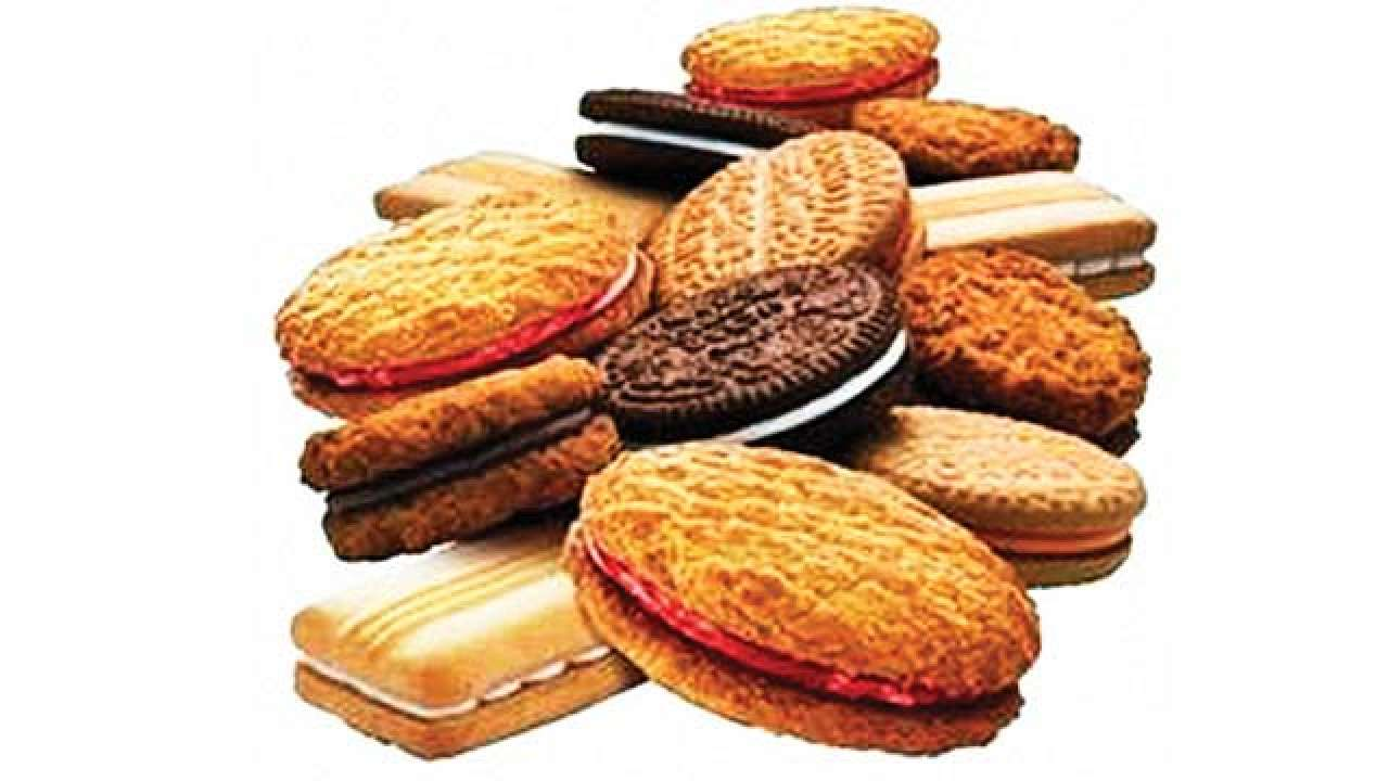 Your cream biscuit is a sugar & fat bowl1280 x 720 jpeg 63kB