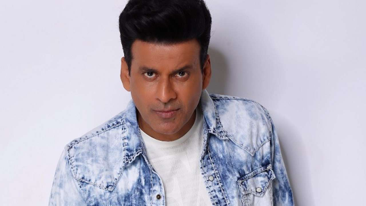 Details About Manoj Bajpayee Character In Tiger Shroffs Baaghi 2