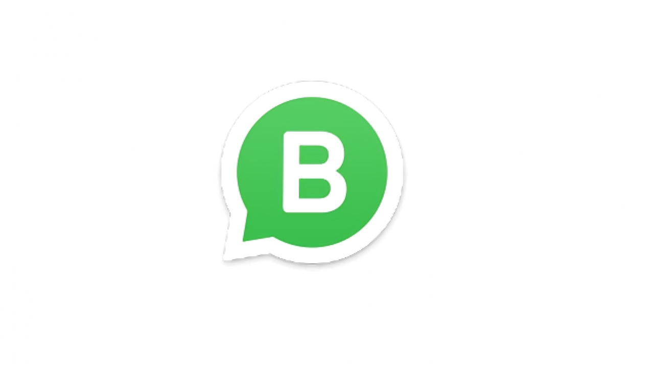 Whatsapp business apk now available for download heres how it works stopboris Images