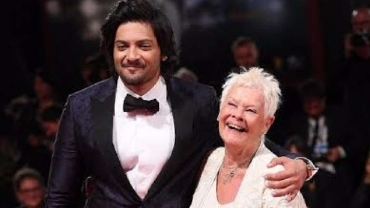 Happy Birthday Ali Fazal: 5 Interesting things about Ali's character in ' Victoria & Abdul'