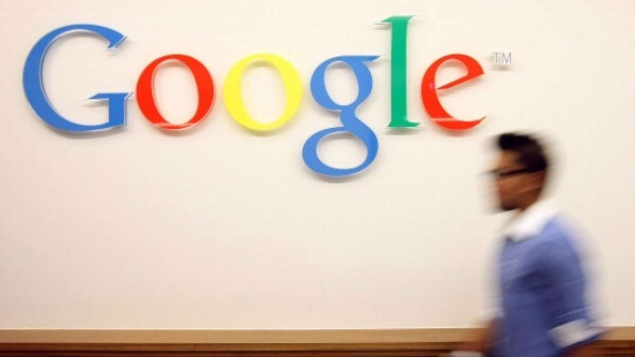 Google unveils 'Pay with Google'