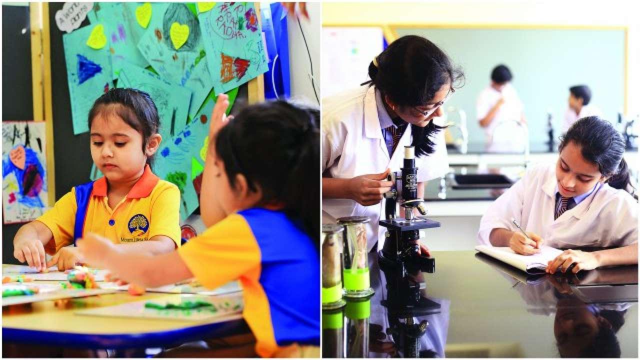 Mount Litera International Set To Join Elite Club Of Schools