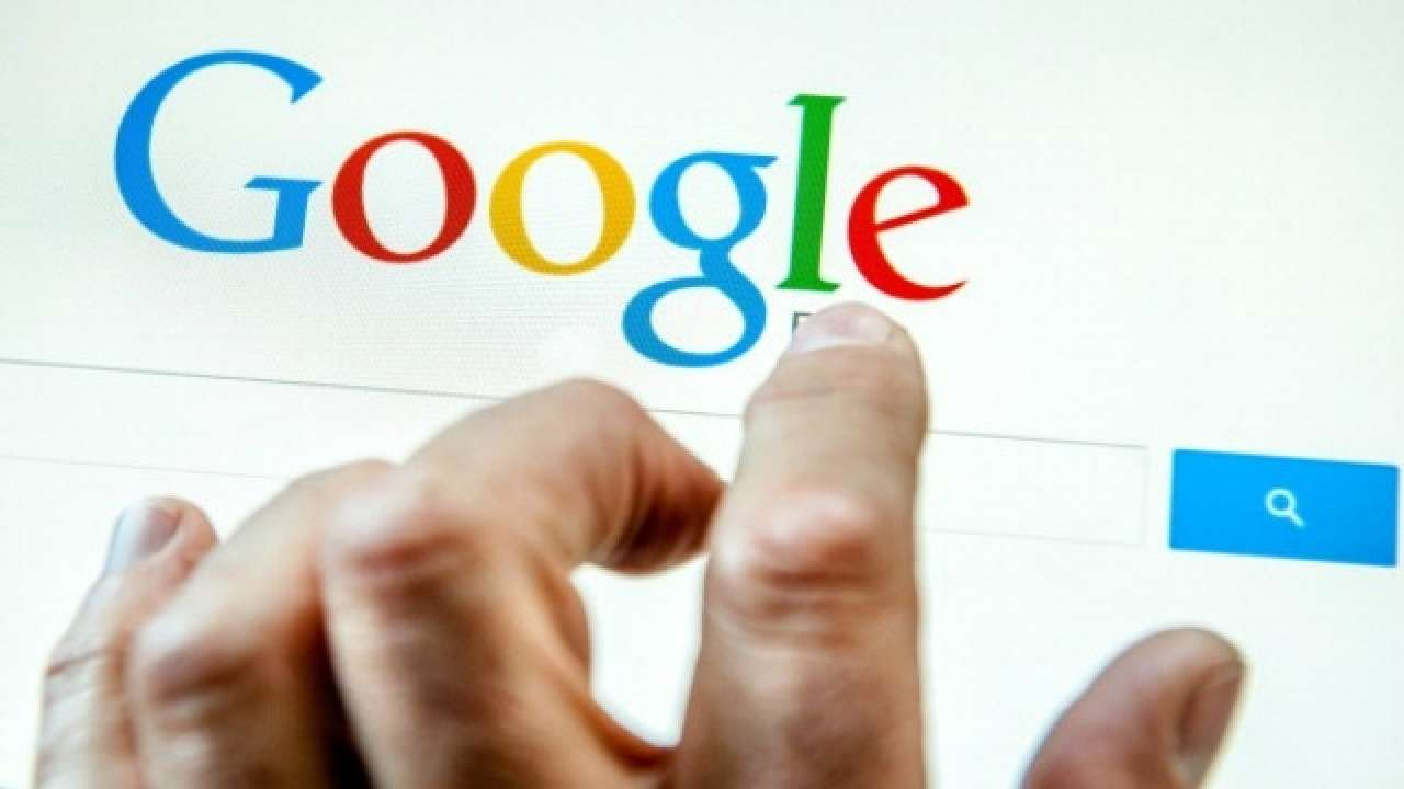 Google introduces new platform to build voice-enabled solutions for