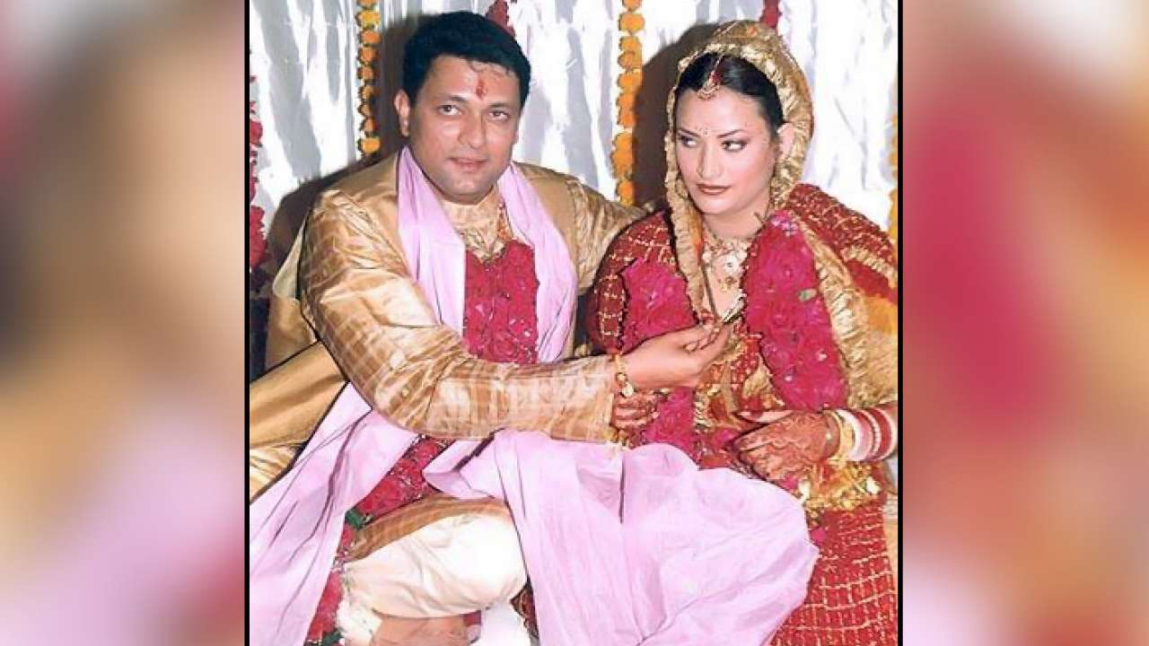 'Kahani Ghar Ghar Kii' actors Kiran Karmarkar-Rinku Dhawan to end their 15  years old marriage