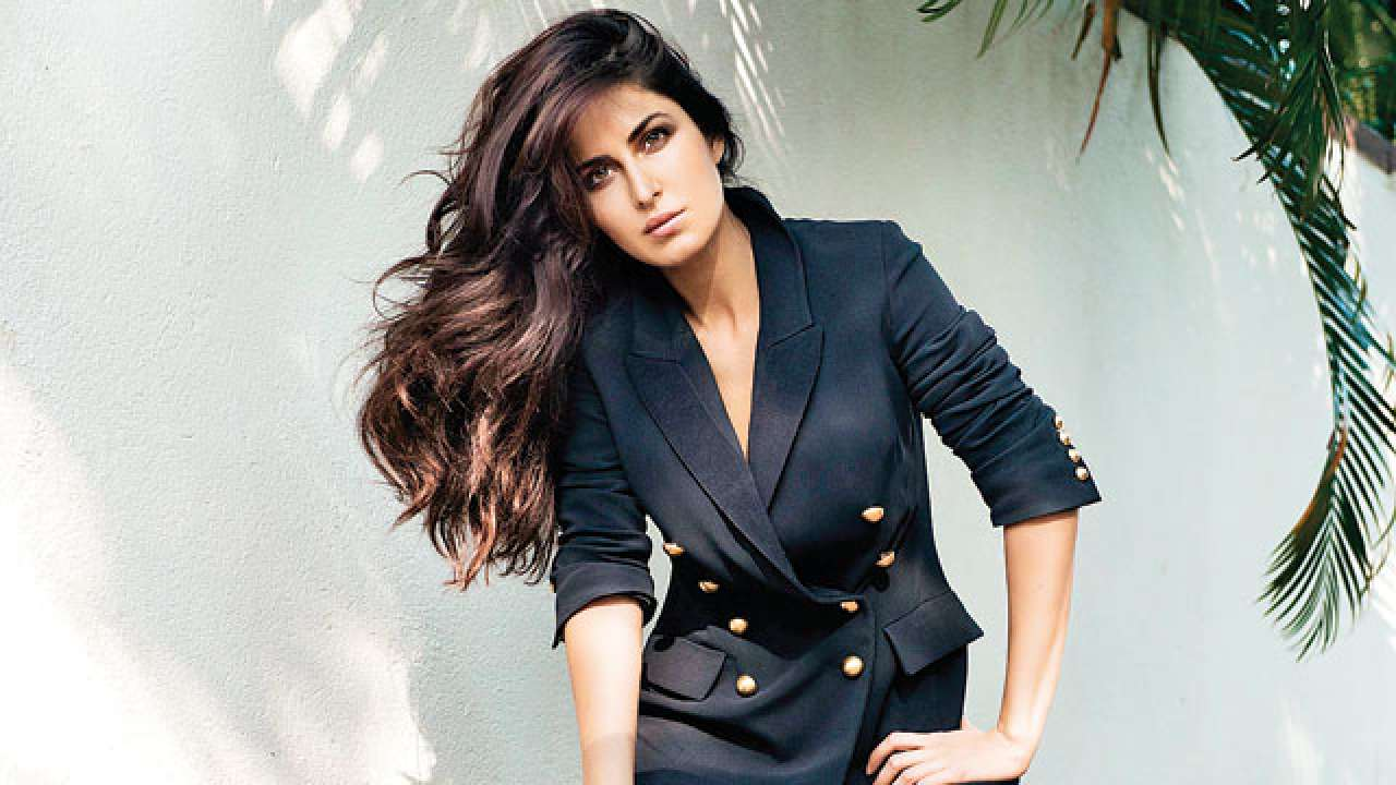 Exclusive  Katrina Kaif Still In A Phase Where Theres A -8823