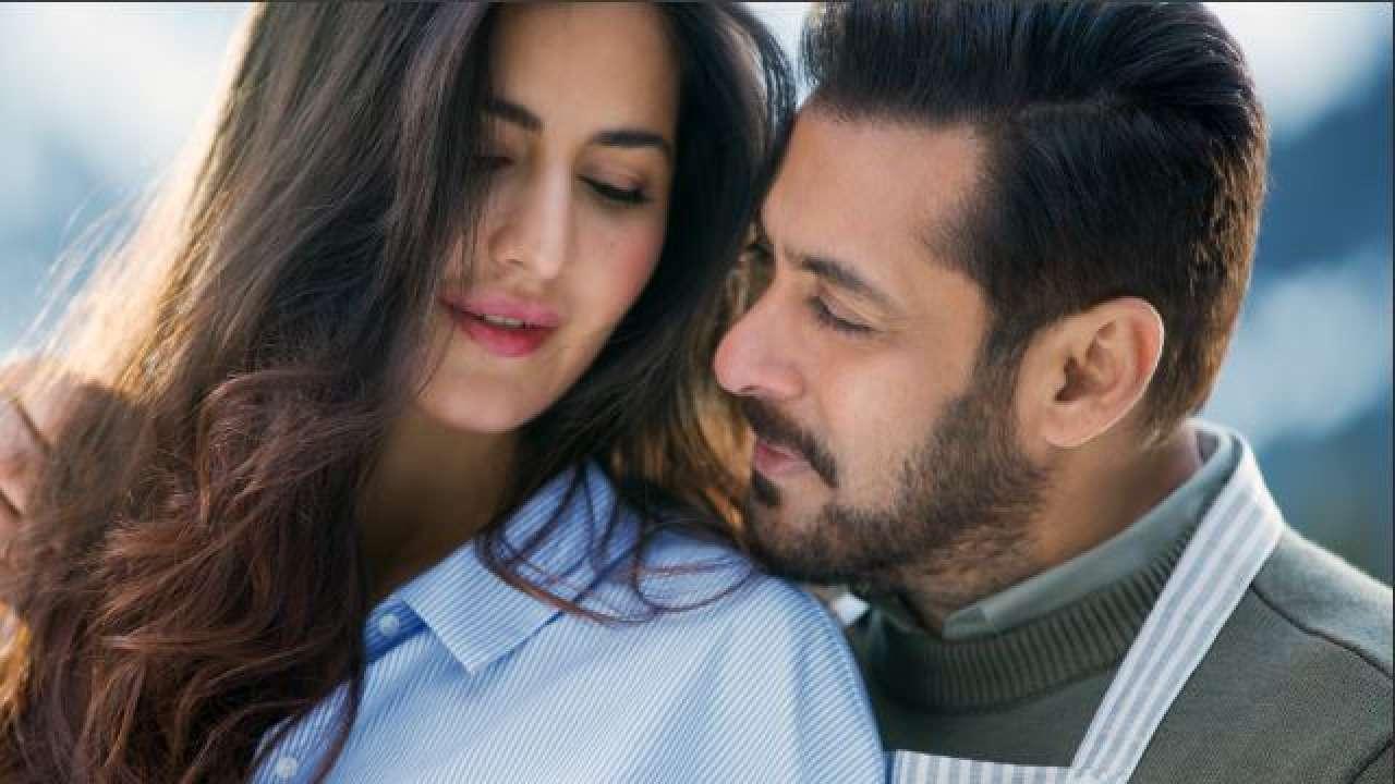 tiger zinda hindi movie mp3 songs free download