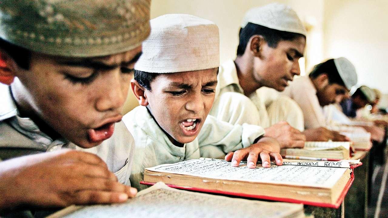 629562-madrassa-education.jpg