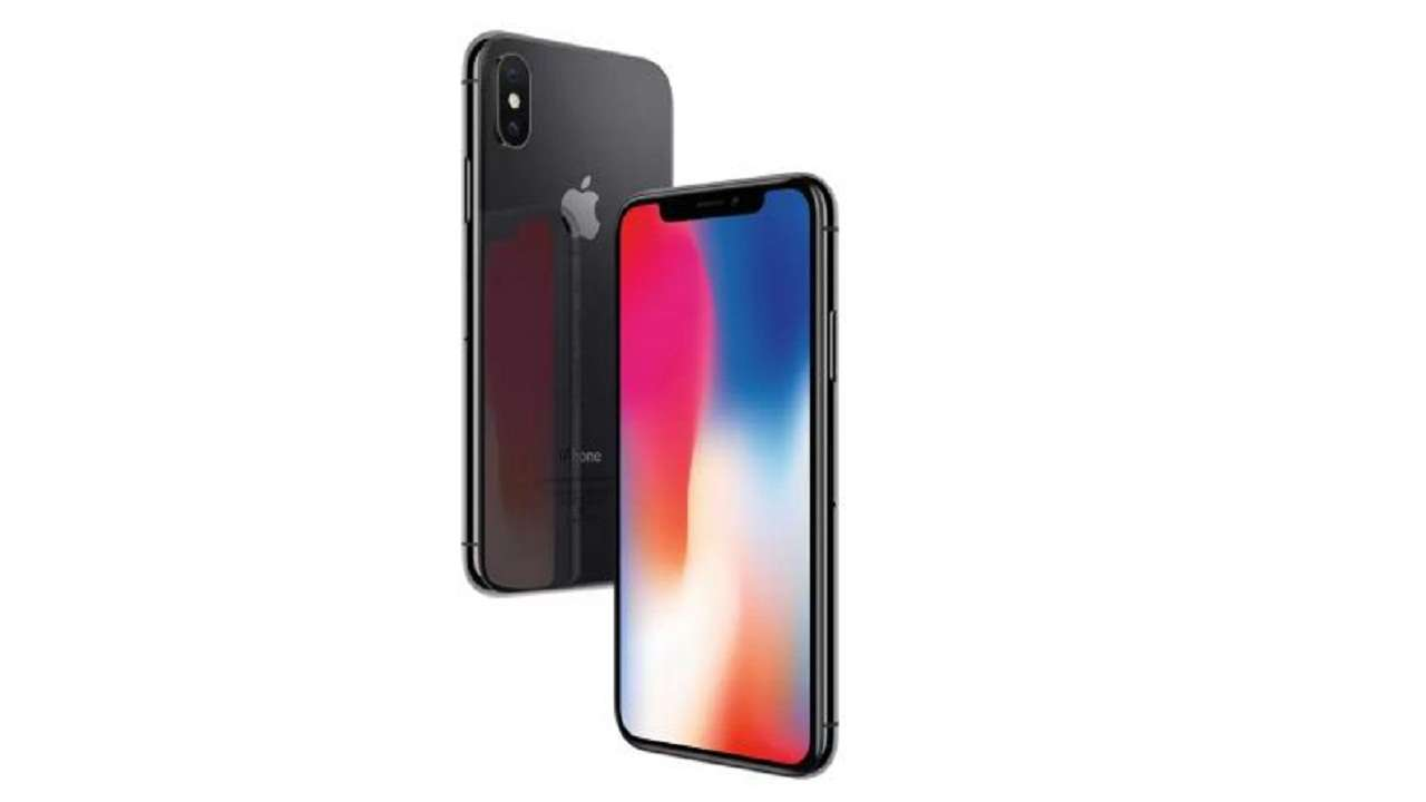 info for 50f1e 951fc Get the Apple iPhone X (64GB) for as low as Rs 63,000: Here's how!