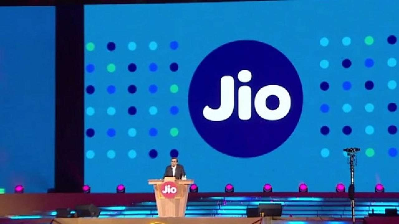 Reliance Jio prepaid recharge plans under Rs 500: Which one is the