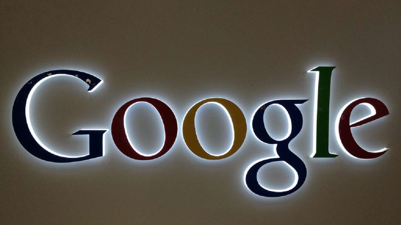 Google News will not show results from websites that hide their