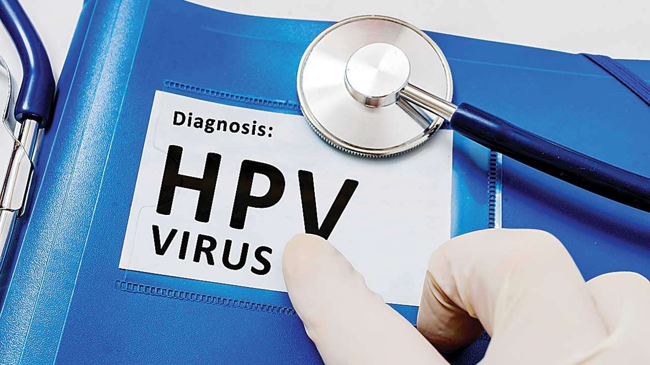 Controversy around vaccine gets muckier