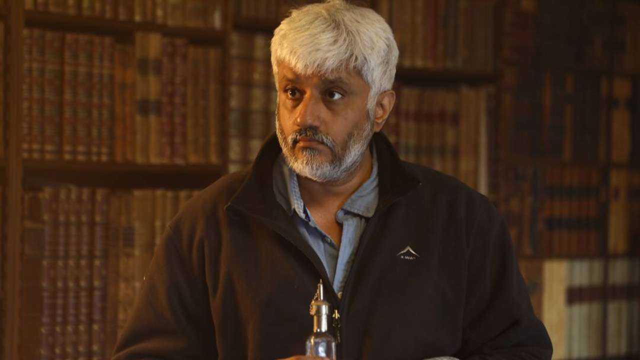 Now watch an entire web series for Rs10-20 with Vikram Bhatt's new