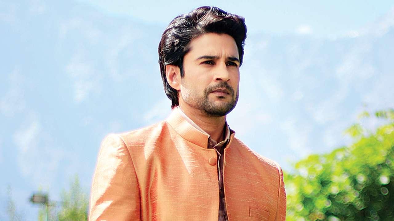 of rajeev khandelwal