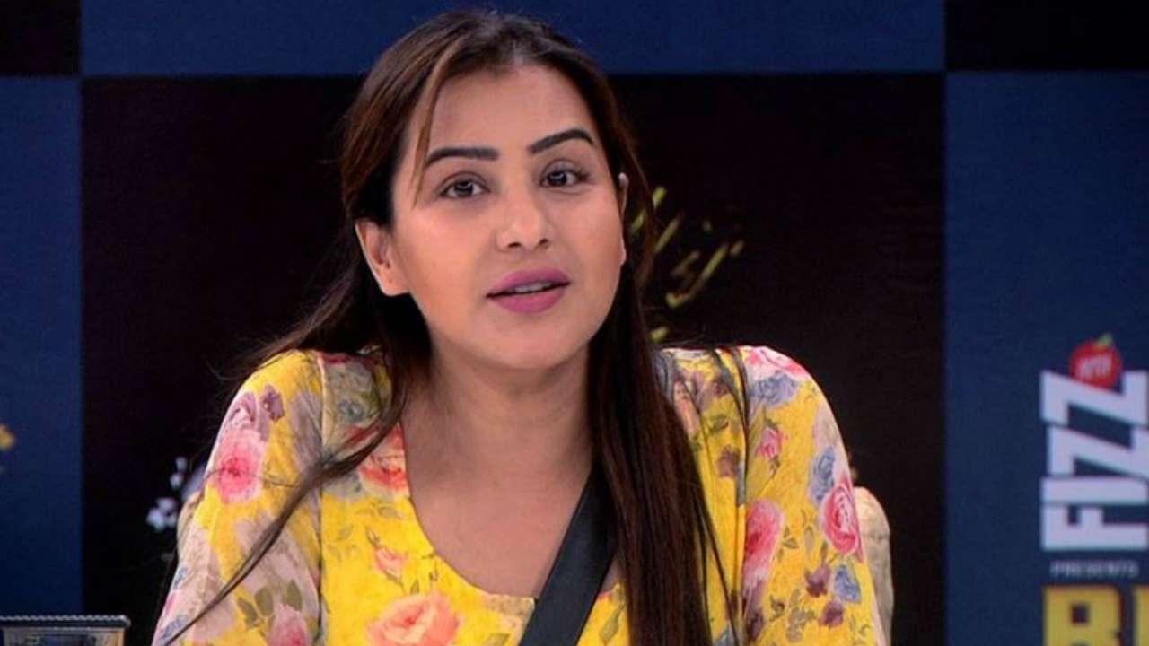 Shilpa Shinde open to working with Vikas Gupta in web series