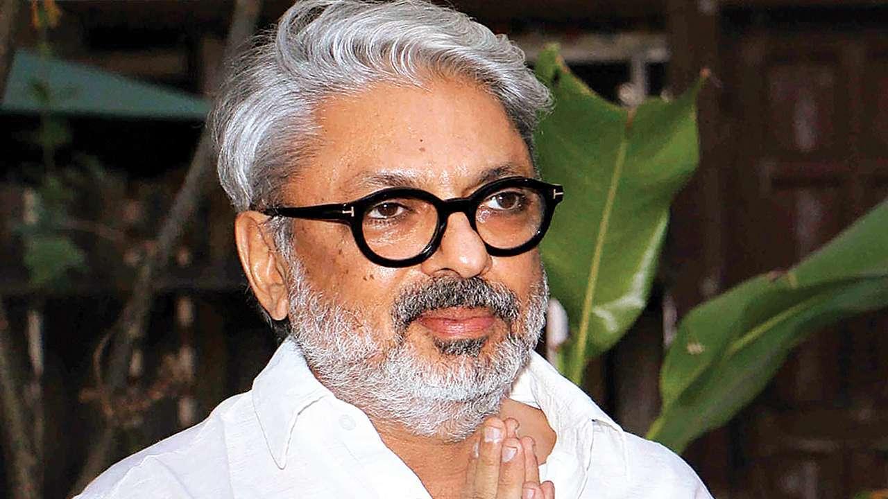 Just Like Padmaavat, Sanjay Leela Bhansali's Next Film Is