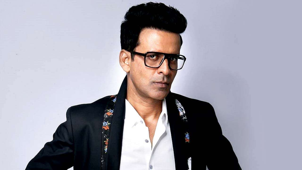 Interview | Manoj Bajpayee: I am purely an actor