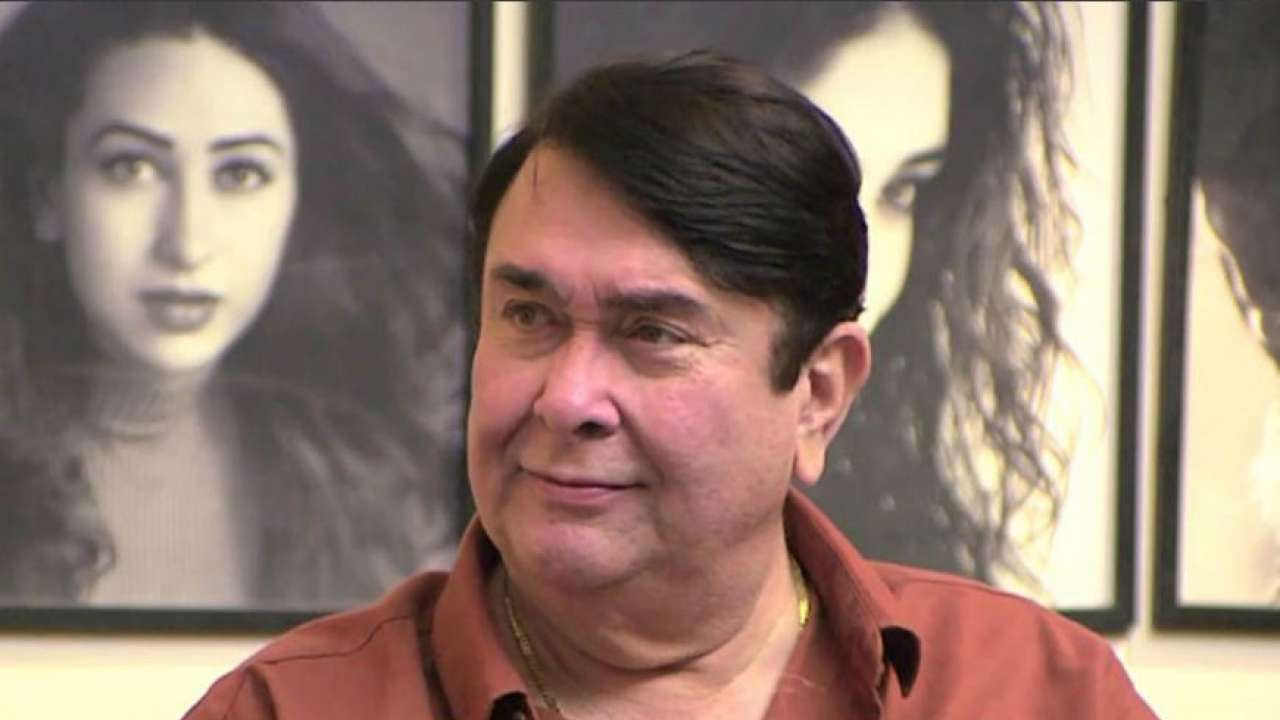 Image result for randhir kapoor