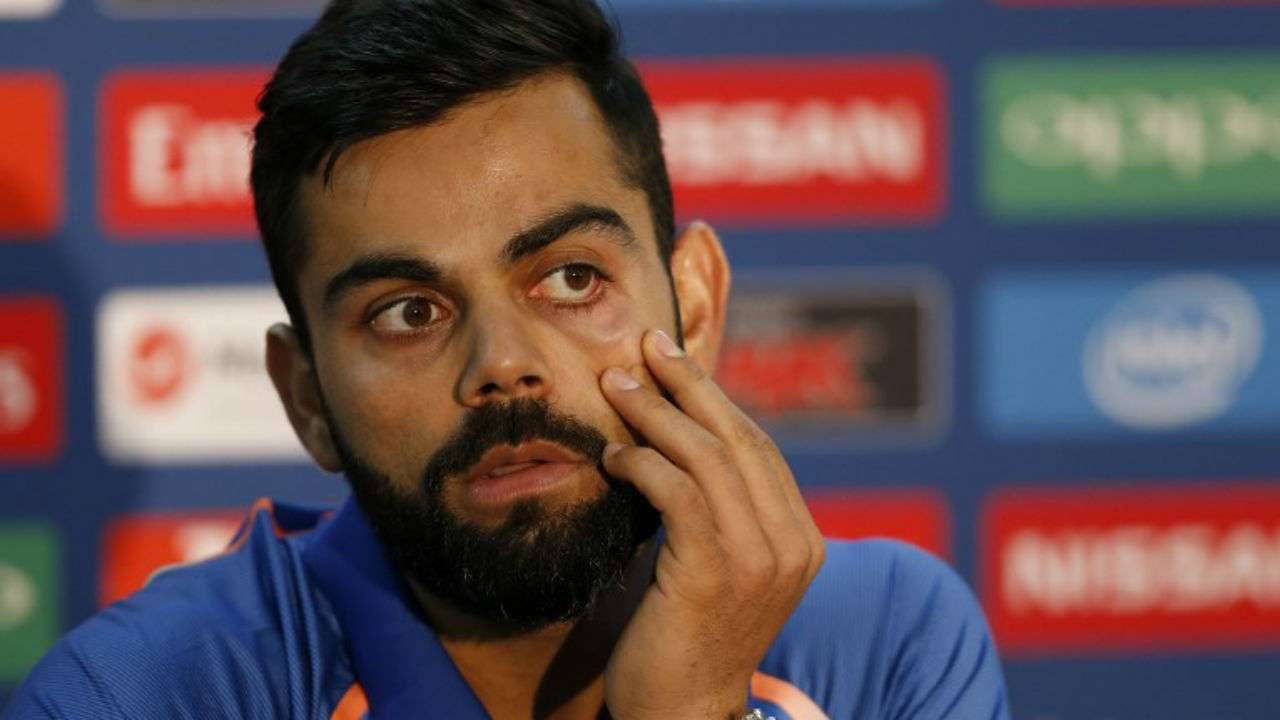 Image result for India lost  Flop again