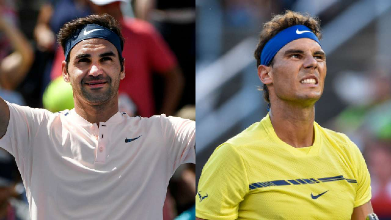 Rafael Nadal Pulls Out Of Indian Wells And Miami Roger Federer Hints At French Open Return