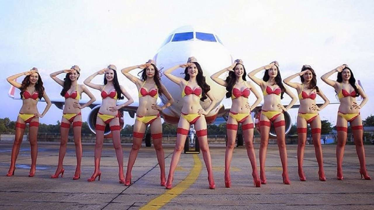 Vietnamese low cost 'bikini airline' to launch in India soon, all you need to know