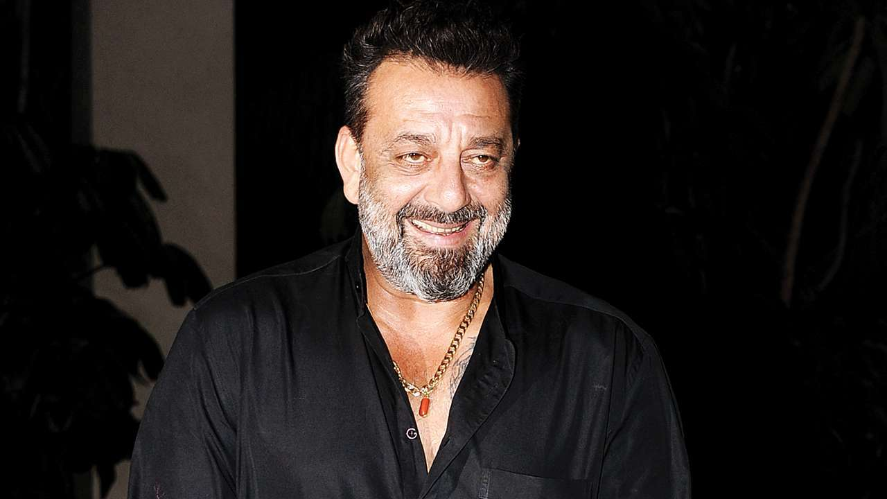 Image result for sanjay dutt