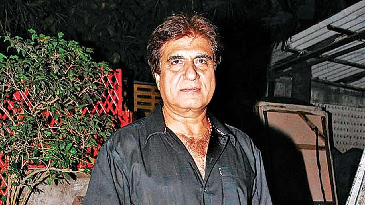 Congress likely to find Brahmin face to replace Raj Babbar
