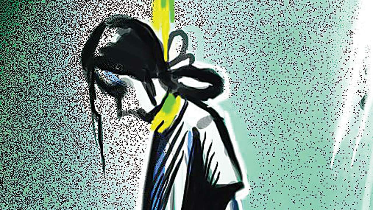 Delhi: Harassed by stalker, girl commits suicide