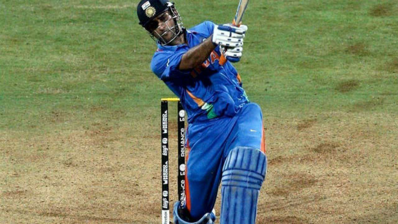 Watch: Seven years later, a recap of the greatest night in Indian ...