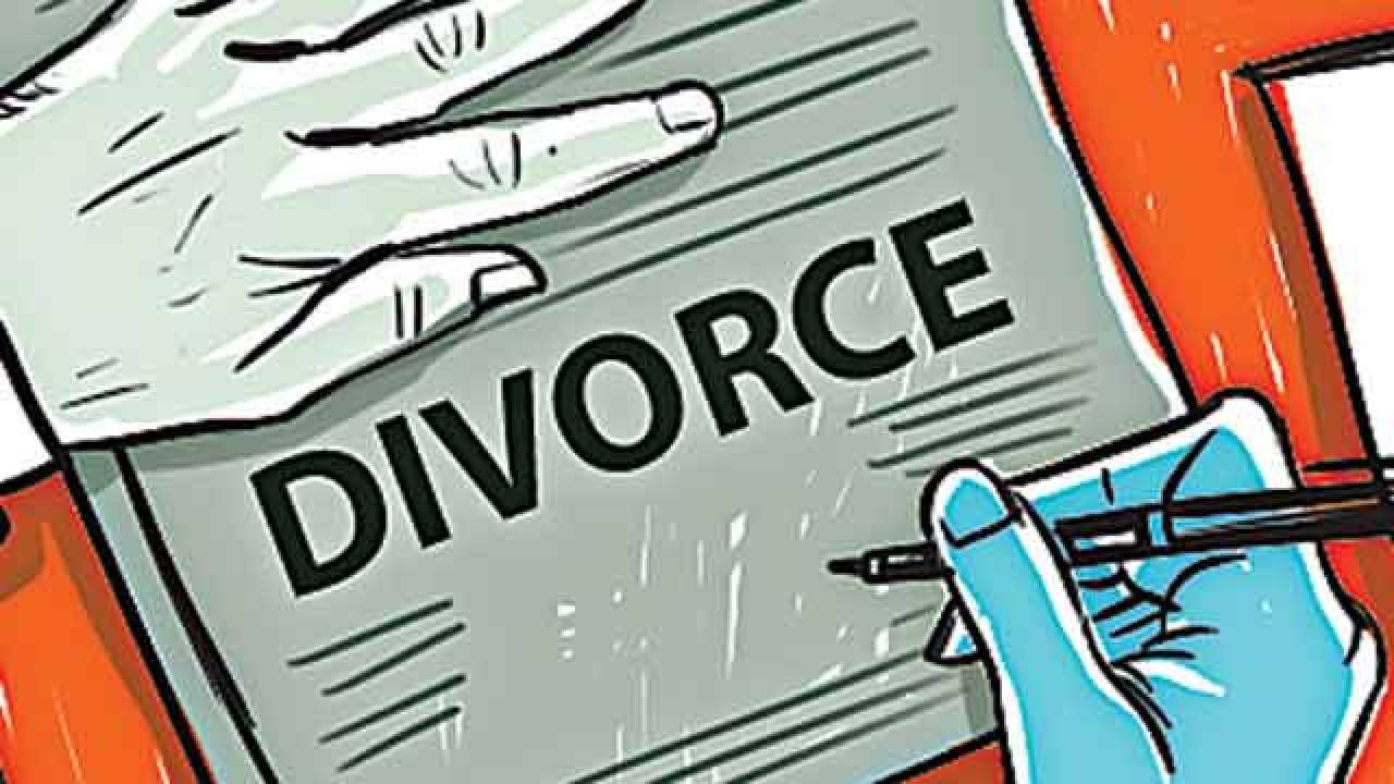 Cadila Pharma CMD Rajiv Modi gets divorce from wife after 26 years of marital life