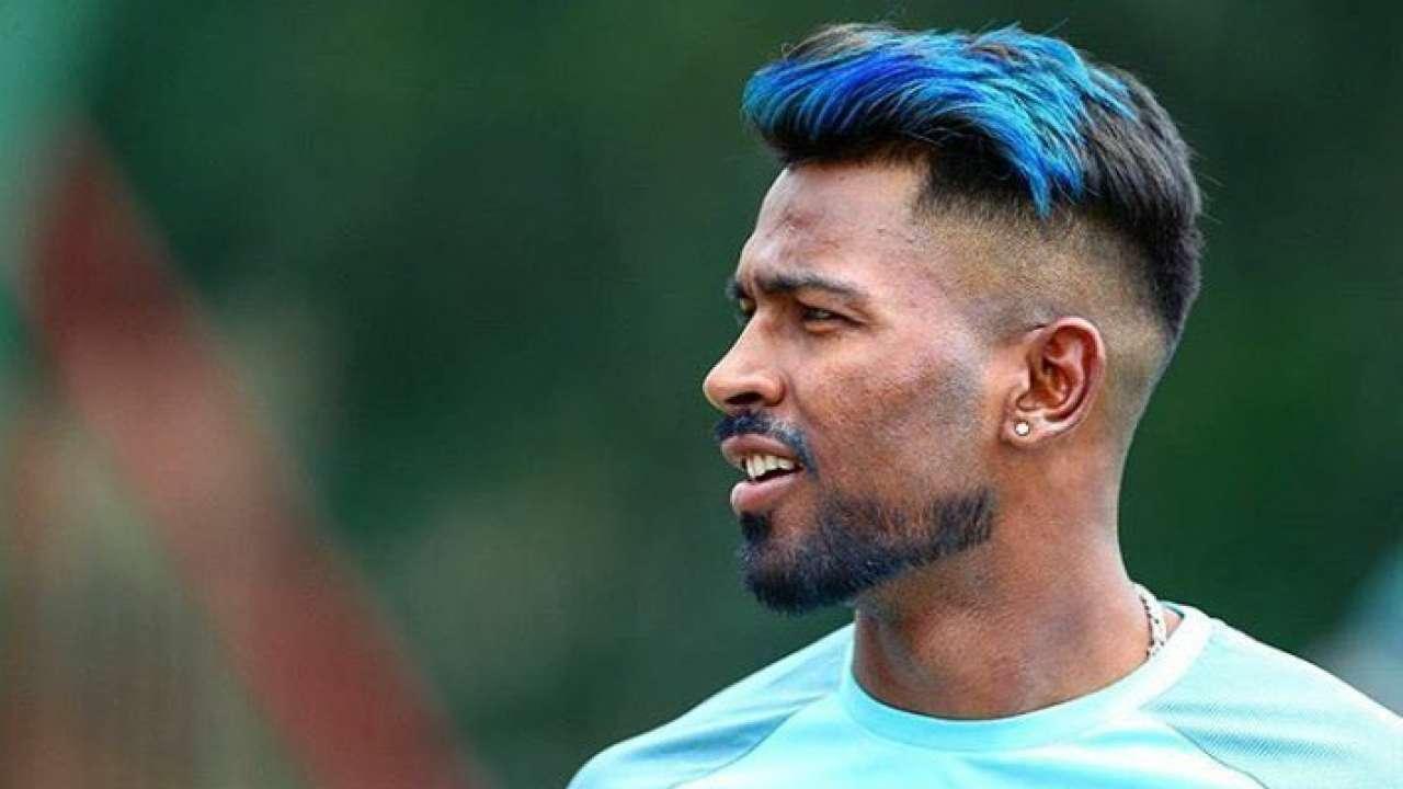 ipl 2018: hardik pandya is looking good, expected to play next match