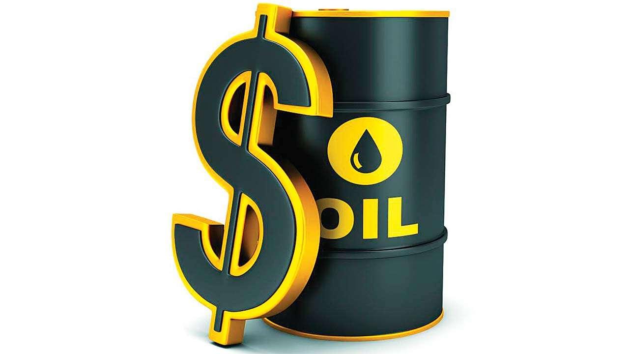 Dna Money Edit Crude Oil Price Surge Creates Confusion