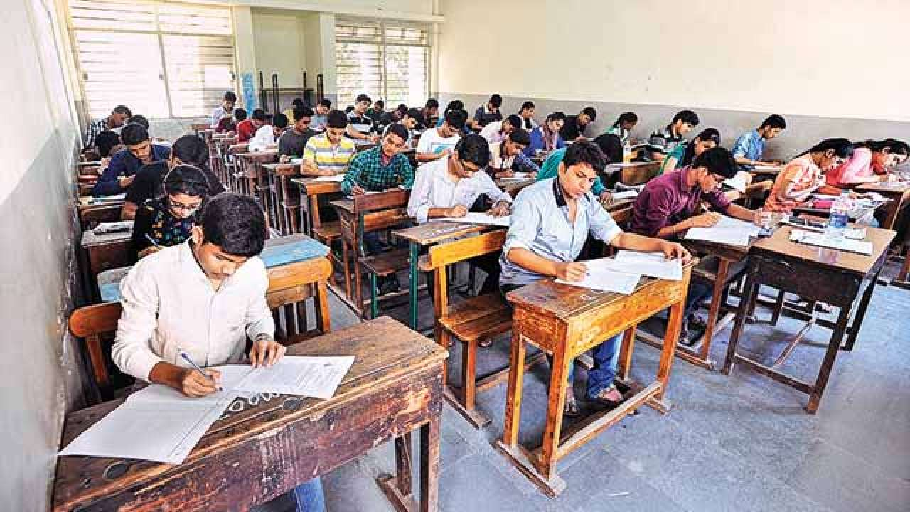 Image result for school exams