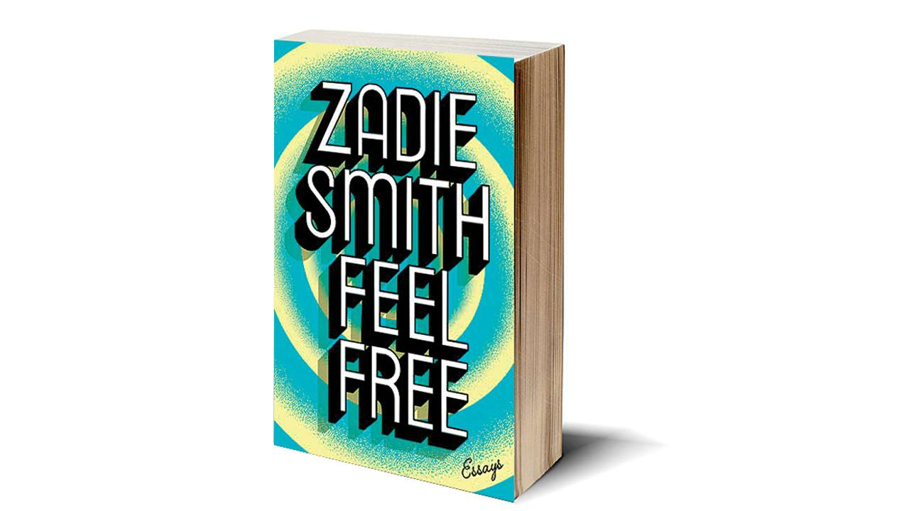 674437-feel-free