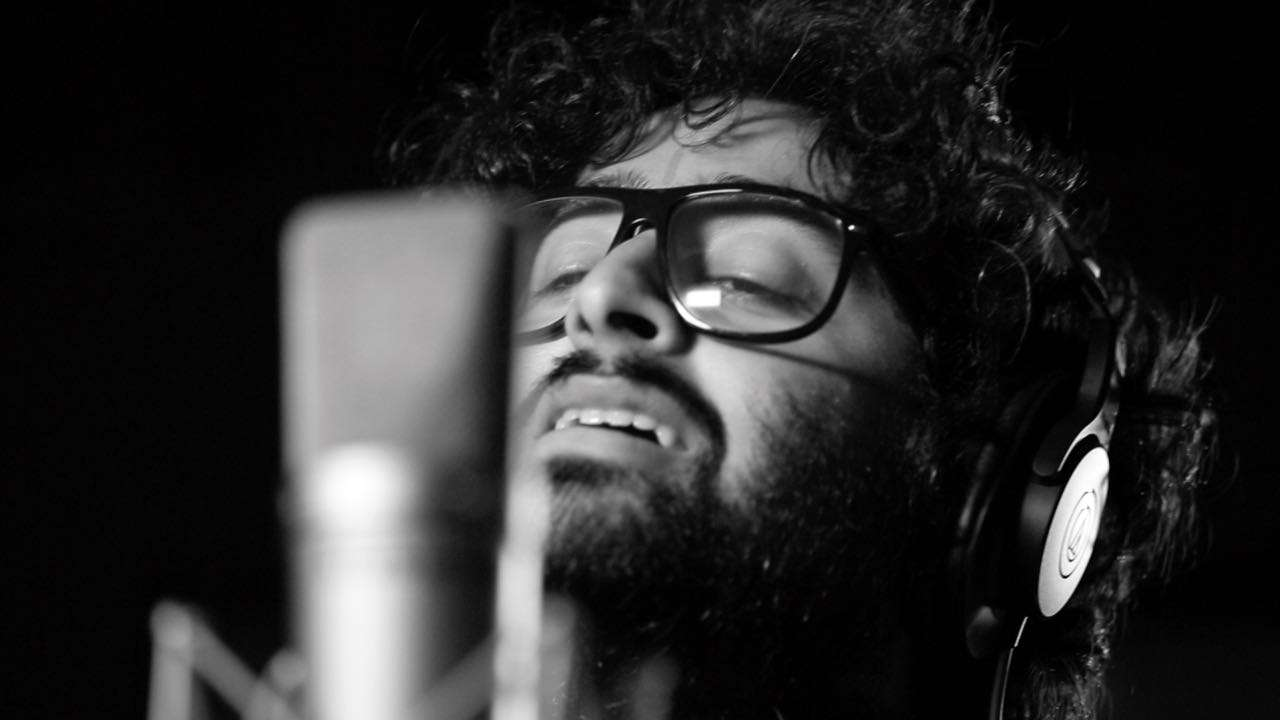 from divorce to second marriage 5 lesser known facts about arijit
