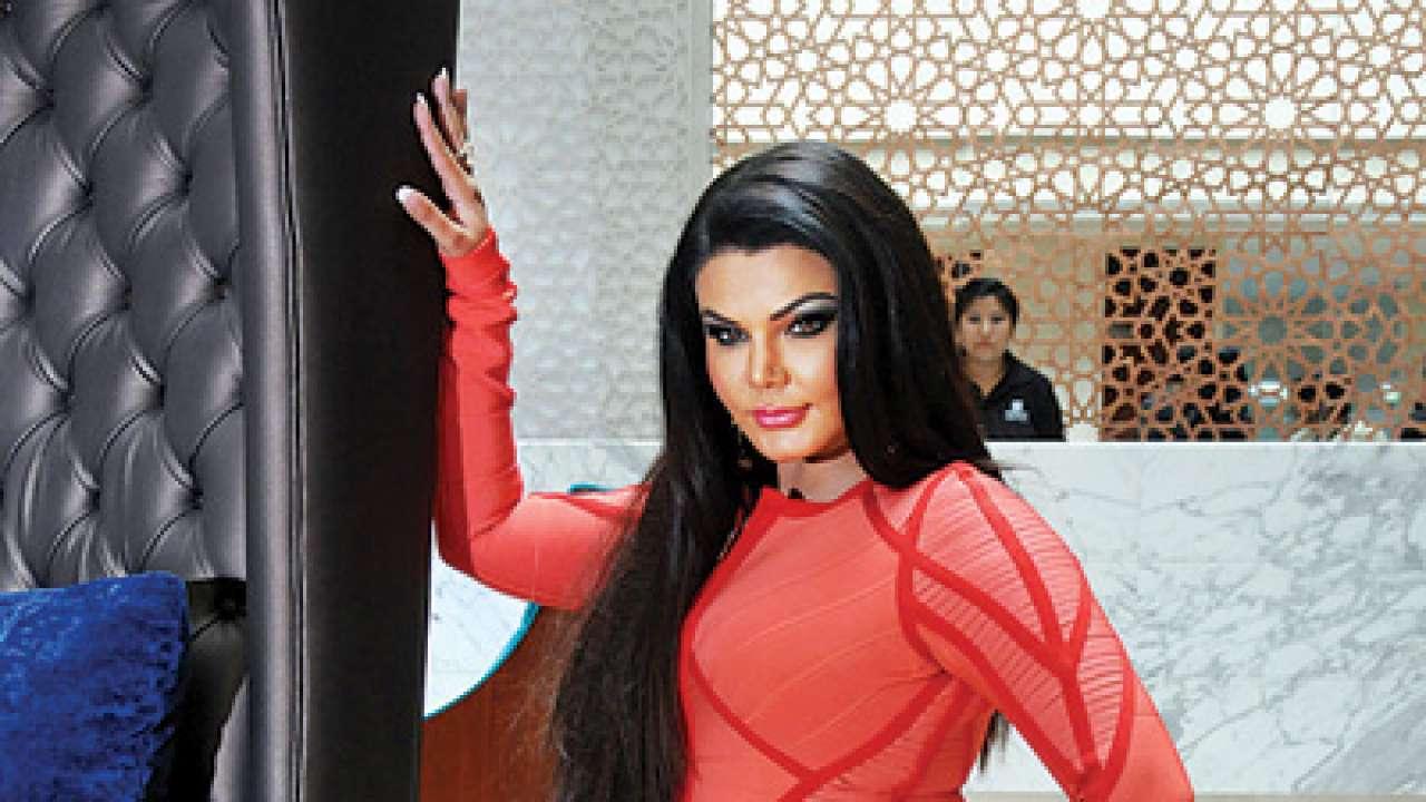 'Kuch bhi kar lo, mujhe kaam de do': Rakhi Sawant makes shocking statements on casting couch in Bollywood