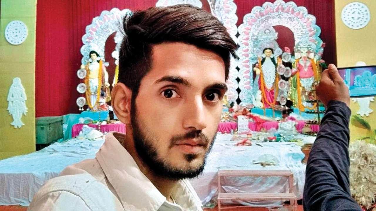 Friends kill youth in South Delhi's Ambedkar Nagar