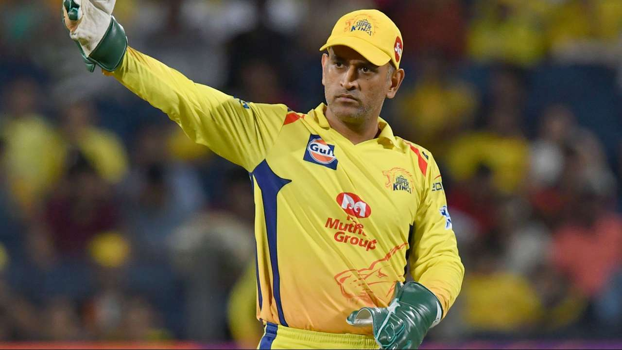 IPL 2018 - MS Dhoni is fastest stumper against spinners: CSK batting coach Michael Hussey